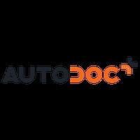 https://www.autodoc.es/