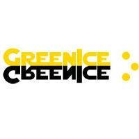 Vale descuento Greenice