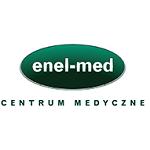 Enel-Med oferta