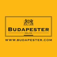 Budapester kod rabatowy