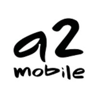 a2mobile oferta