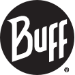 Código descuento Buff