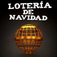 Descuento lotería de navidad online