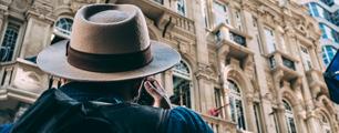 Código descuento Viajes Carrefour en 2018