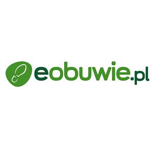 b6cbb9e570417 Eobuwie kod rabatowy -200zł czerwiec 2019 | Kody rabatowe | Newsweek.pl