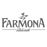Kod rabatowy Farmona