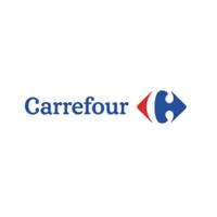 Buoni Sconto Carrefour