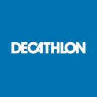Offerte Decathlon