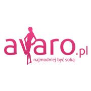 Avaro kod rabatowy