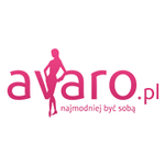 Avaro