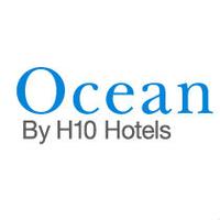 Cupón Descuento Ocean Hoteles