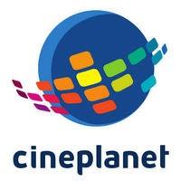 Descuentos Cineplanet