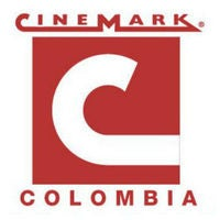 Ofertas Cinemark Colombia