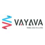 Vayava