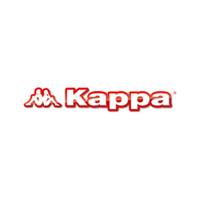 Codice Sconto Kappa