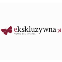 Kupony rabatowe Ekskluzywna.pl