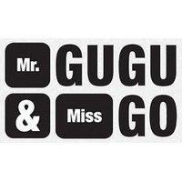 Mr GUGU kod rabatowy