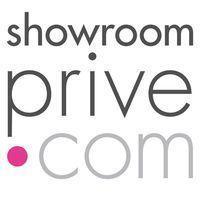 Código promocional Showroomprive