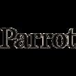 Código descuento Parrot