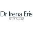 Dr Irena Eris kody rabatowe