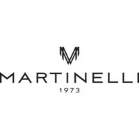 Código promocional Martinelli
