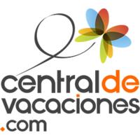Código Promocional Central de Vacaciones