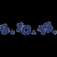 Kod rabatowy 5 10 15