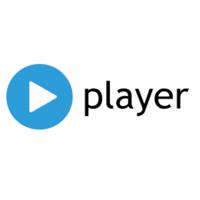 TVN Player kod promocyjny