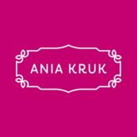 Kody rabatowe Ania Kruk