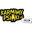 KarmimyPsiaki.pl kod rabatowy