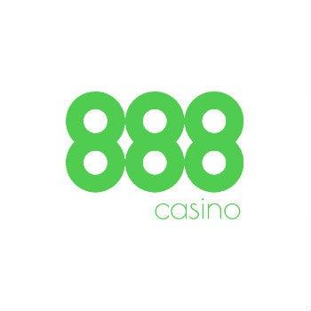 888casino dragster slot car body