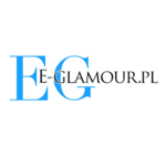 E-Glamour