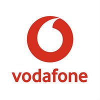 Código descuento Vodafone