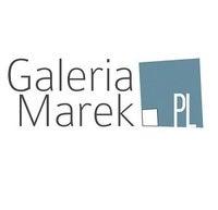 Galeria Marek kod rabatowy