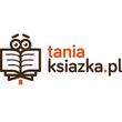 Taniaksiążka.pl
