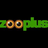 Zooplus kod rabatowy