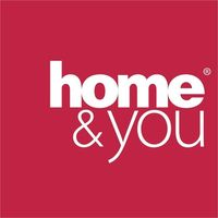 Home and You promocje, Home&You promocje