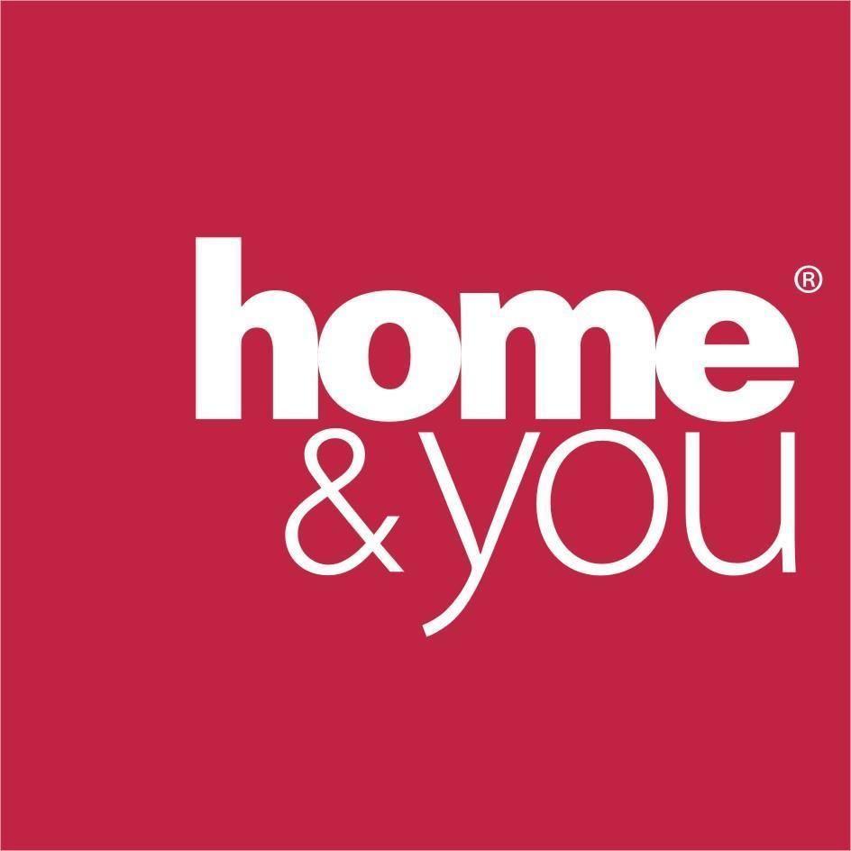 10 Home You Promocje Luty 2017 Kod Rabatowy