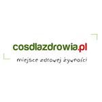 CosDlaZdrowia.pl