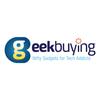 Cupón Geekbuying