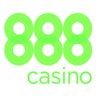 Bono 888 Casino