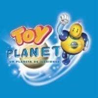 codigo promocional toy planet