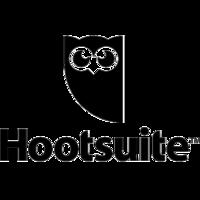 Código promocional HootSuite