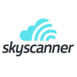 Ofertas Skyscanner Colombia