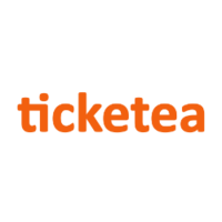 Código Descuento Ticketea