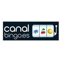 Código promocional Canal Bingo
