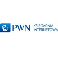 Księgarnia PWN kod promocyjny