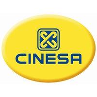 Código promocional Cinesa
