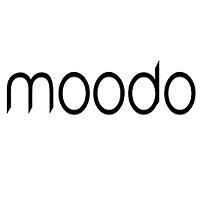 Moodo kod rabatowy