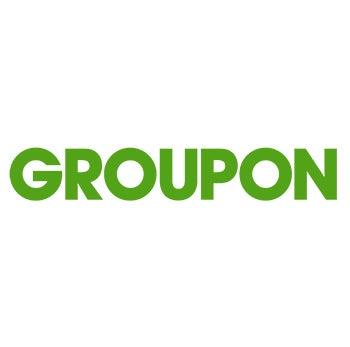 0d55443f9 Exclusivo 20% Código Descuento Groupon + 6€